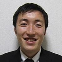 fujiuchi1.jpg